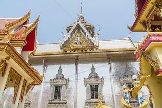 wat muang - ang thong - thailande 32