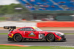 GT1A4519 (WWW.RACEPHOTOGRAPHY.NET) Tags: 30leemowle 263 amdtuningcomwithcobraexhausts britgt britishgt britishgtchampionship canon canoneos5dmarkiii gt3 greatbritain mercedesamg northamptonshire ryanratcliffe silverstone