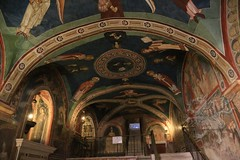 Subiaco_S.Benedetto_BasilicaInferiore_06