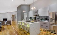 15 Violet Street, Roselands NSW