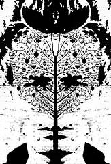 Tree of Life (Taymaz Valley) Tags: uk usa canada iran iranian persian tehran persianart iranianartist london cambridge oxford cambridgeshire marchtown nyc boston chicago washington la florida california newyork detroit portrait art artist photography photographer photoart ottawa waterloo guelph toronto vancouver montreal tokyo japan paris france germany berlin ireland dublin india china hongkong korea