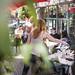 Aphrodite's Organic Pie Shop - Vancouver, BC, Canada