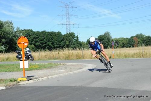 TT vierdaagse kontich 2017 (314)