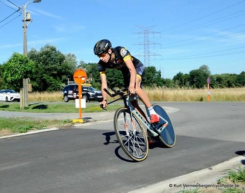 TT vierdaagse kontich 2017 (105)