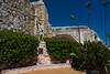 _DSC6632 (Shane Burkhardt) Tags: missionsanjuancapistrano orangecounty sanjuancapistrano spanishmission california catholic mission oc religion spanish