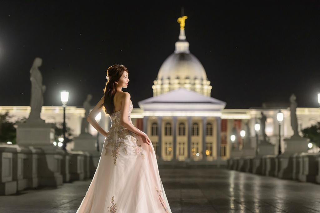 婚攝小勇, 小寶團隊, 台南婚紗, niniko,Cheri, wedding day-010