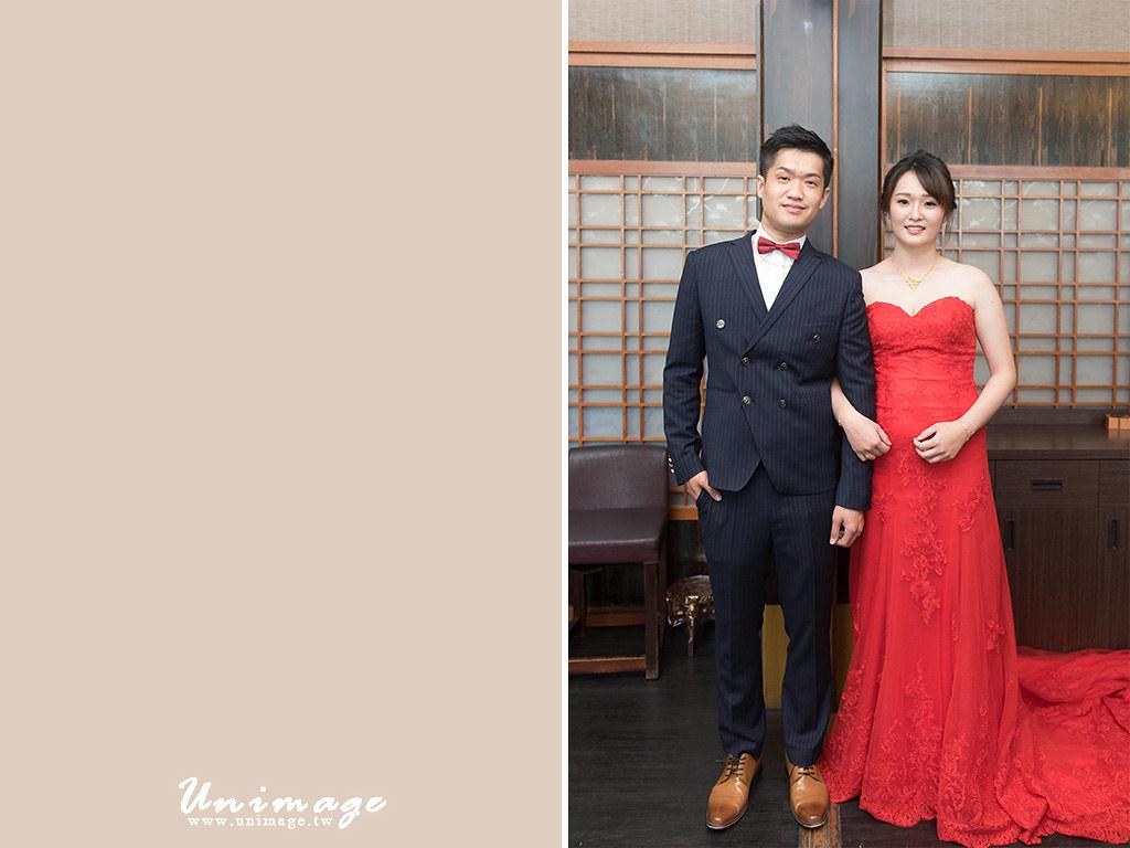 訂婚結婚儀式紀錄詩杰與思涵-97