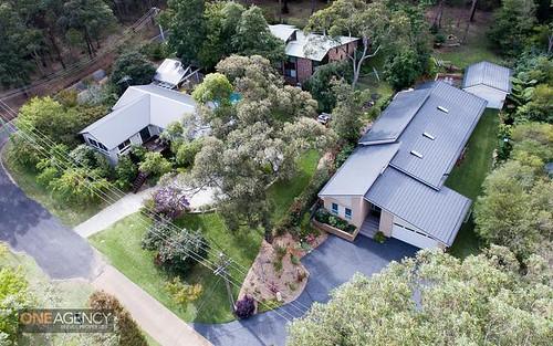 55 Prince Street, Glenbrook NSW