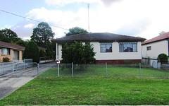 48 Bousfield St, Wallsend NSW