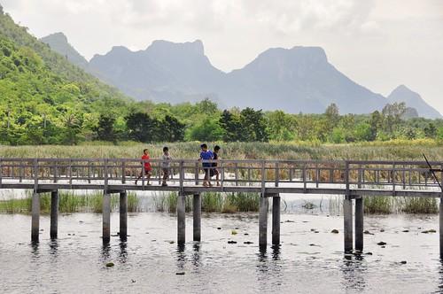 parc national sam roi yot - thailande 61