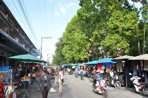 nakhon si thammarat - thailande 21