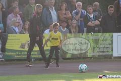 fb_14juli17_349 (bayernwelle) Tags: sb chiemgau svk sv kirchanschöring fussball fusball bayern bayernliga derby saison saisonstart feier landrat siegfried walch