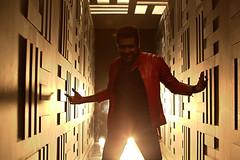 24_33481997010_o (Suriya Fan) Tags: suriya surya samantha 24 24movie tamil movie movies kollywood