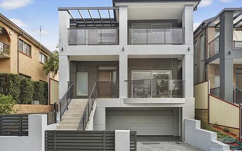 66 Jacobs St, Bankstown NSW 2200