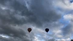 170702 - Ballonvaart Emmen naar Twist 2045