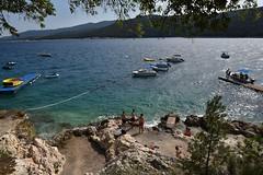 sDSC_5468 (L.Karnas) Tags: summer sommer juli july 2017 croatia hrvatska kroatien istrien istria istra rabac porto albona