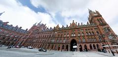 IMG_1747_stitch-1 (Brian_Fichardo) Tags: brianfichardo london st pancras architecture station