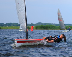 IMG_0347 (artur.miller) Tags: sailing jupiter boat sailboat watersport przytór wind speed kids canon 5d
