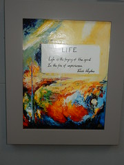 Life, Frieda Hughes, Alternative Values Exhibition, Chichester Cathedral (2) (f1jherbert) Tags: nikoncoolpixs9700 nikons9700 nikoncoolpix coolpixs9700 nikon coolpix s9700 friedahughesalternativevaluesexhibitionchichestercathedral friedahughesalternativevaluesexhibitionchichestercathedralwestsussex friedahughesalternativevaluesexhibition chichestercathedralwestsussex friedahugheschichestercathedral alternativevaluesexhibitionchichestercathedral friedahughes alternativevaluesexhibition chichestercathedral frieda hughes alternative values exhibition chichester cathedral west sussex england artwork art work 2017