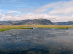 Iceland 1 (caseykvt) Tags: