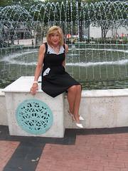 BELLA RAGAZZA (lwhitets) Tags: shemale ladyboy tg tv