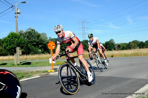 TT vierdaagse kontich 2017 (66)