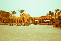 IMG_1051 (ahmed_Maher) Tags: egypt hurghada elgouna egyptian roadtrip old nubi architecture documentary thisisegypt