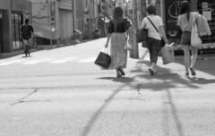 1706017_SRT101_019 (Matsui Hiroyuki) Tags: minoltasrt101 minoltamctelerokkorpf100mmf25 fujifilmneopan100acros epsongtx8203200dpi