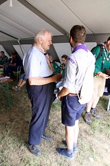 GoUrban_170723_Friends of Scouting in Europe_011