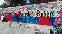 2017-07-02-PHOTO-00000431 (mukira_org) Tags: cdl michoacán rses