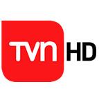 TVN HD (hernánpatriciovegaberardi (1)) Tags: tvn hd televisión nacional de chile alta definición 2016 vtr movistar directv claro