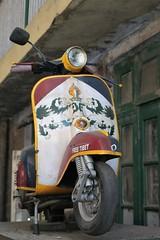 IMG_36322 (pavel B.) Tags: dharamshala india motorbike mcleodganj littletibet
