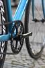 IMG_7980 (Goldsprint.de) Tags: aluminium fixed brakeless cannodale