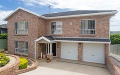 56 Berringar Road, Valentine NSW
