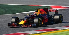 Red Bull RB13 / Max Verstappen / NED / TEAM RED BULL RACING (Renzopaso) Tags: red bull rb13 max verstappen ned team racing formula one test days 2017 circuit de barcelona fia f1 formula1 formulauno formulaone race motor motorsport photo picture redbullrb13 maxverstappen teamredbullracing circuitdebarcelona formulaonetestdays2017 formulaonetestdays testdays2017 testdays