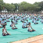 "International_Yoga_Day_2017 (116) <a style=""margin-left:10px; font-size:0.8em;"" href=""http://www.flickr.com/photos/127628806@N02/35782269531/"" target=""_blank"">@flickr</a>"