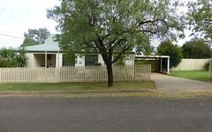 38 Russell Street, Parkes NSW