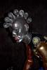 Mary Ellen (shazequin) Tags: shazequin mannequin humanform modernart popart humanfigure manequim manequin maniquí maniqui indossatrice manekin figuur أزياء maniki namještenica manekýn etalagepop μανεκέν דוּגמָנִית манекен skyltdocka groupshot people indoor
