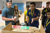 SYP 2017 Week 3-144 (Michigan Tech CPCO) Tags: michigantech michigantechnologicaluniversity michigan michigantechyouthprograms michigantechsummeryouth mtu michigantechsummeryouthprograms summer syp summeryouthprograms science tech technological university up youth youthprograms centerforprecollegeoutreach cpco camp college