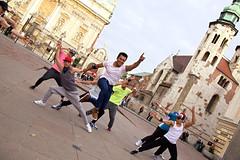 24_33022258794_o (Suriya Fan) Tags: suriya surya samantha 24 24movie tamil movie movies kollywood