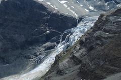 glacier de Tourtemagne (bulbocode909) Tags: valais suisse valdanniviers coldesarpettes valdetourtemagne glacierdetourtemagne montagnes nature glaciers neige cascades