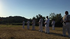 2017_kyokushinhellas_summercamp_1614
