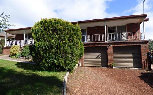 205A Thompson Street, Cootamundra NSW 2590