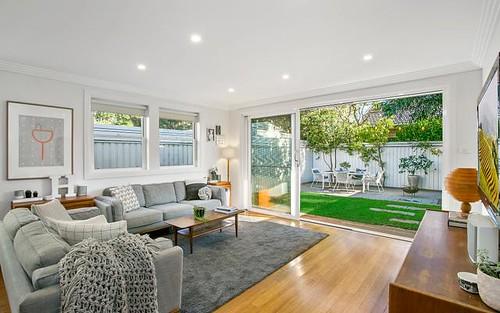 3 Jasmine St, Botany NSW 2019