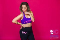 Click da Diva Inverno 2017 (divasquecorrem) Tags: divas que correm 261 fearless run runner running woman wrun women w21 maratona marathon maraton