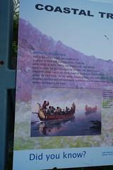 DSC07250 (DVS1mn) Tags: lake north shore northshore superior lakesuperior mn minnesota