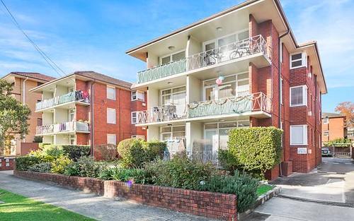 15/12-18 Morwick St, Strathfield NSW 2135