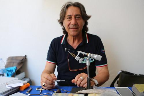 Nunzio Troisi