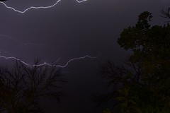 Lightning Storm 7-19-17 (anthonyzimmer356) Tags: nikon d500 tokina 1116mm lightning storm nature sky night