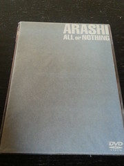 ARASHI 画像29